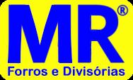 Forros e Divisórias - MR